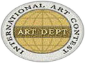 ART DEPT - INTERNATIONAL ART CONTEST